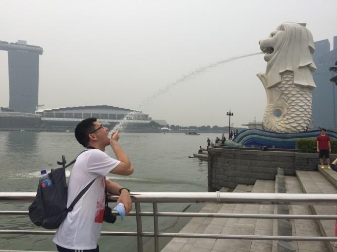 新加坡民丹岛游记,新加坡旅游攻略