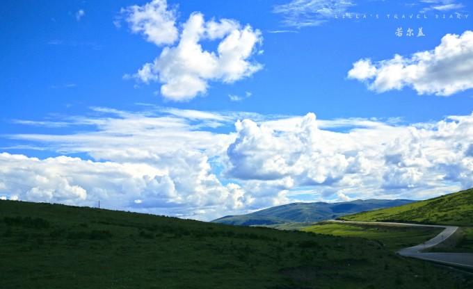 兰州白云风景区