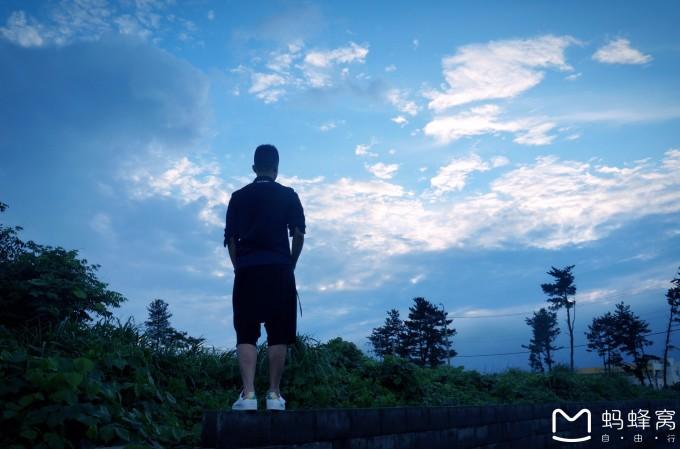 济州岛,济州岛自助游攻略