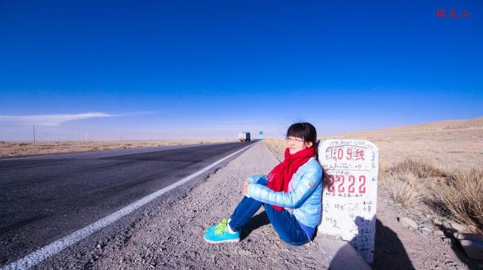 五一青海-敦煌大环线 (我的西北梦),青海湖自助游攻略